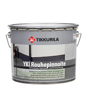 Tikkurila Yki Rpa 9l/16,5kg Rouhepinnoite