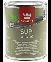 Tikkurila Supi Arctic Saunasuoja 0,9l