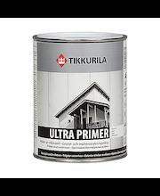 Tikkurila Ultra Primer Ap 0,9l