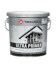 Tikkurila Ultra Primer Ap 2,7l