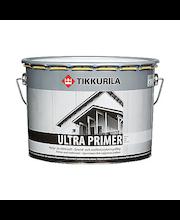 Tikkurila Ultra Primer Ap 9l
