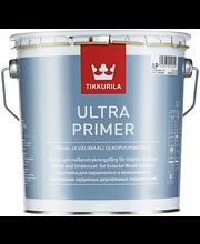 Tikkurila Ultra Primer C 2,7l