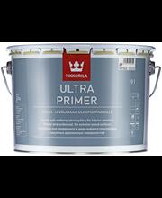 Tikkurila Ultra Primer C 9l
