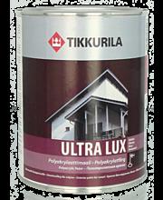 Tikkurila Ultra Lux C 0,9l