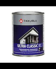 Tikkurila Ultra Classic A 0,9l