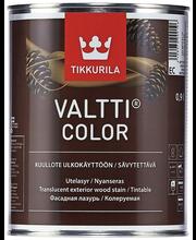 Tikkurila Valtti Color 0,9l Tanskanpähkinä