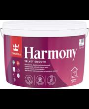 Tikkurila Harmony A Th 7,2l Sisustusmaali