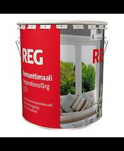 REG Remonttimaali A 2,7l