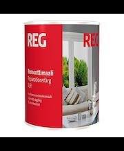 REG Remonttimaali A 0,9l