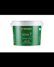 Tikkurila Nova 7 C 9l Seinämaali