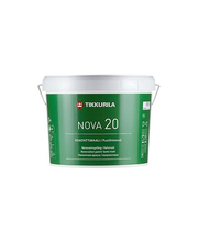 Tikkurila Nova 20 C 9l Remonttimaali