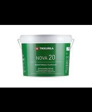 Tikkurila Nova 20 A 9l Remonttimaali