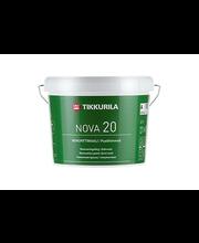 Tikkurila Nova 20 A 2,7l Remonttimaali