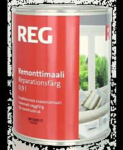 Remonttimaali 0,9L C Reg