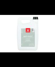 Tikkurila Anti-Dust 5l pölynsidonta-aine