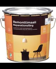 REMONTTIMAALI 2,7L A -...