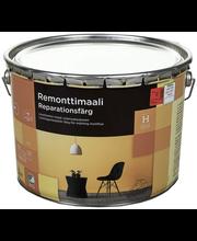 REMONTTIMAALI 9L C - R...