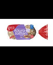Vaasan Kaura-tattarile...