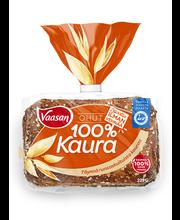 Vaasan Ohut Kaura 100%...