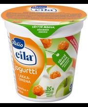 Valio Eila jogurtti 150 g lakka-omena laktoositon