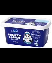 Laktoositon jogurtti 5...