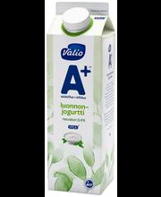Acidophilus-Bifidus jo...
