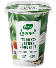 Jogurtti 400 g