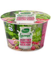 Luomu tuorep 175g vad-...