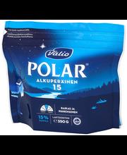 Polar 15 % e350 g