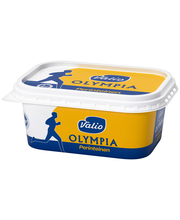 Olympia 400g perinteinen