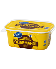 Valio Oltermanni e400 g levittyvä sulatejuusto HYLA