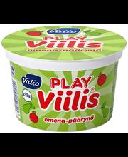 Play viilis 200g omena...