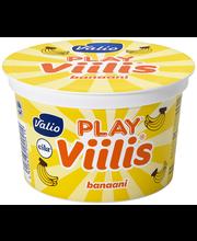 Play viilis 200g banaa...
