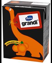 Grandi 2dl appelsiini-...