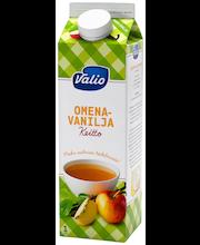 Valio omena-vaniljakeitto 1 kg
