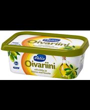 Oivariini 400g oliiviö...
