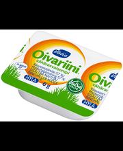 Valio Oivariini 6 g vähärasvaisempi HYLA