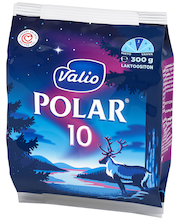 Valio Polar 10 % e300 g