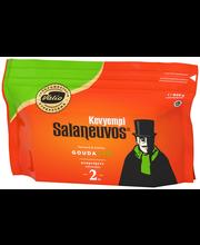 Salaneuvos 17 % e625g