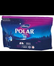 Polar 10 % e600 g