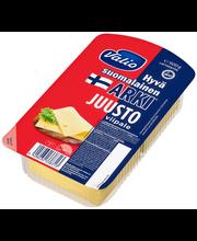 Hyvä suomal arki juust...