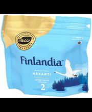 Finlandia e350 g