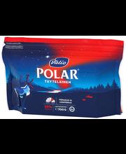 Polar e700 g