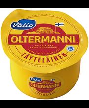 Valio Oltermanni Täyteläinen e900 g