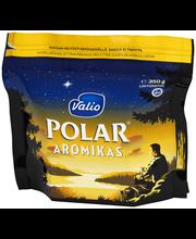Valio Polar 20 % e350 g