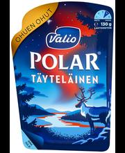 Polar ohuen ohut e130g...