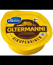 Valio Oltermanni e250 g