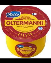 Valio Oltermanni Tilsit e900 g