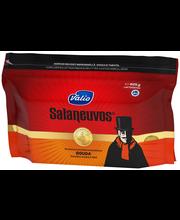 Valio Salaneuvos e625 g