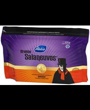 Valio Salaneuvos Arvoisa e625 g